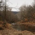 ozark creek