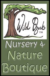 About the Nature Boutique