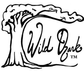 Wild Ozark