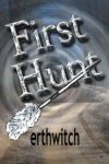 Book 1 of the Bounty Hunter Series by Ima Erthwitch