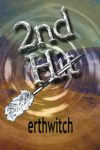Book 2 of the Bounty Hunter Series by Ima Erthwitch