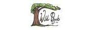 Wild Ozark™
